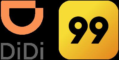 DiDi / 99