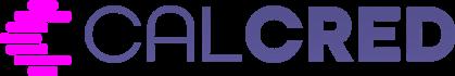Logo Calcred