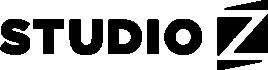 Logo Studio Z