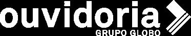 Ouvidoria Grupo Globo