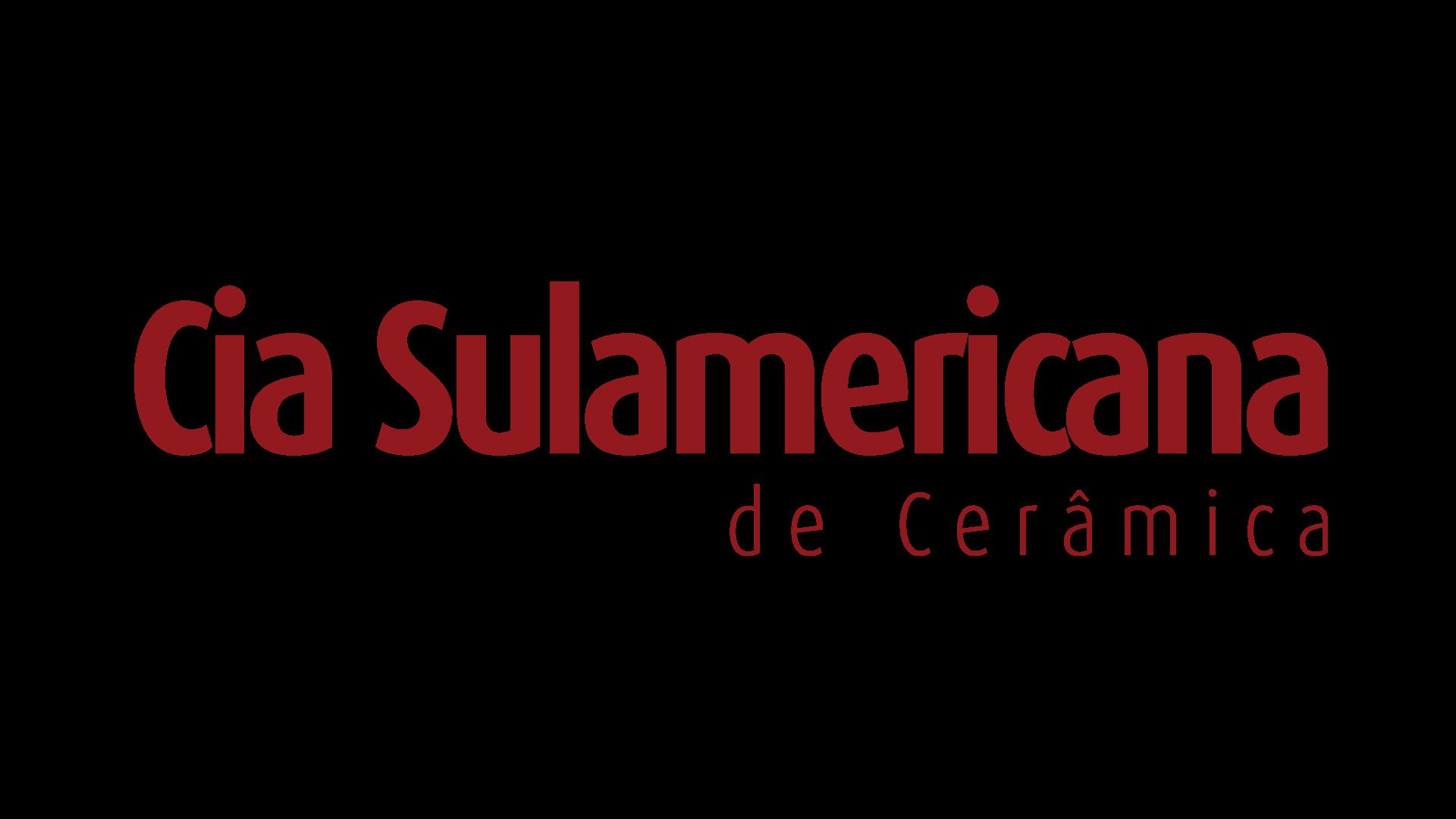 Cia Sulamericana