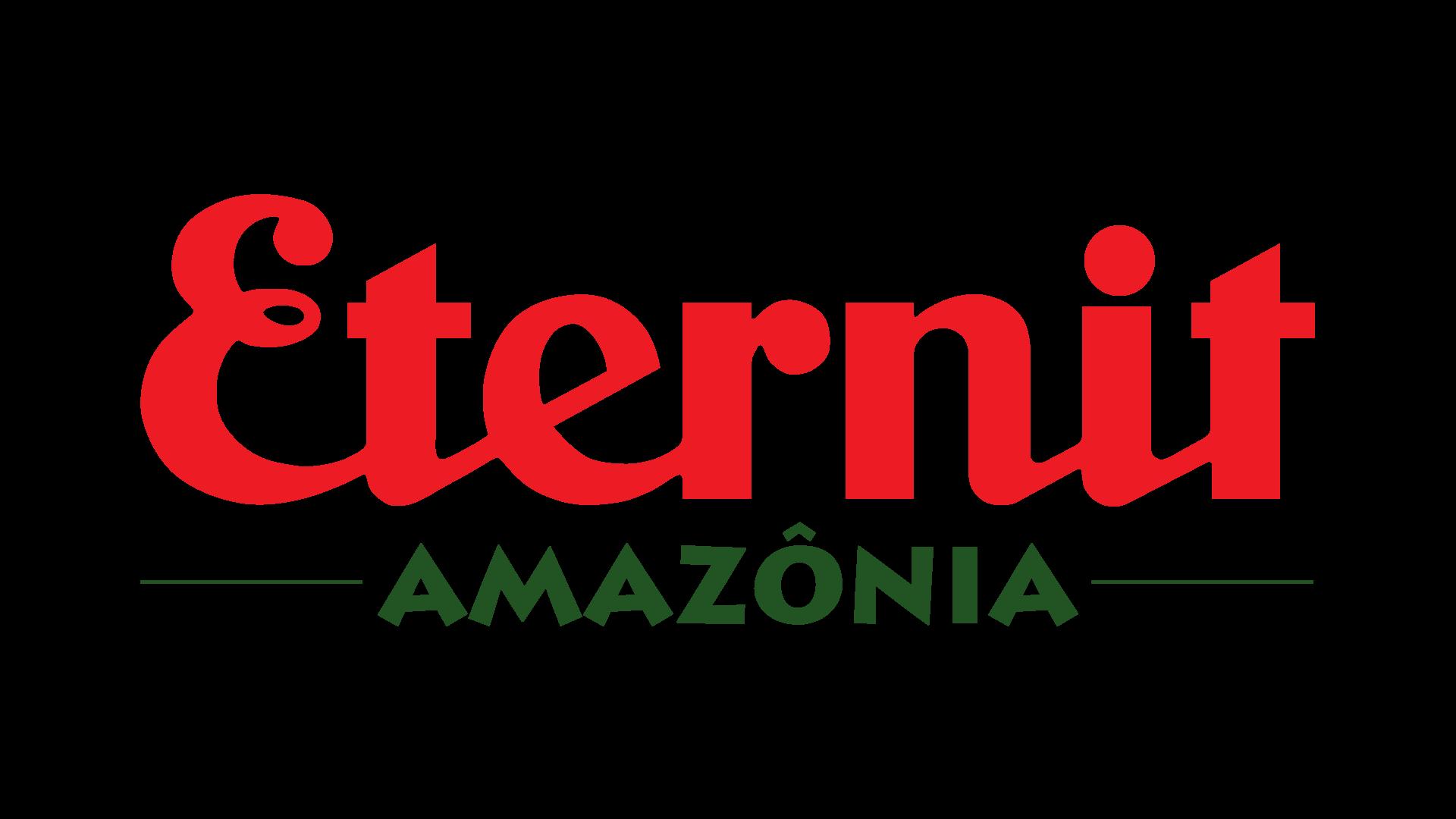Eternit Amazonia