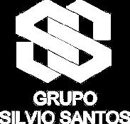 Grupo Silvio Santos