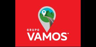 Grupo Vamos