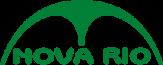 Logo Nova Rio