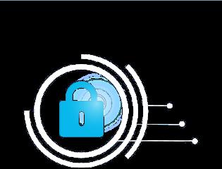 Proteção de dados Apolo Tubulars