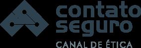 Logo Contato Seguro