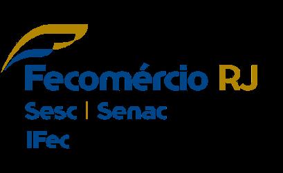 Sistema Fecomércio RJ