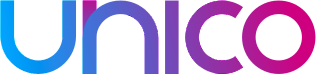 Logo Unico