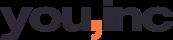 Logo You, Inc
